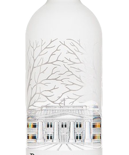Belvedere Vodka 175 cl